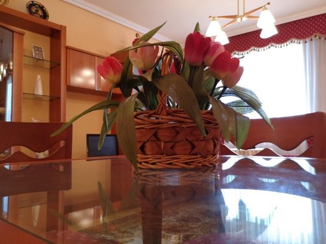 -eu-west-1.amazonaws.com/mobilia/Portals/inmoatrio/Images/5289/2842474