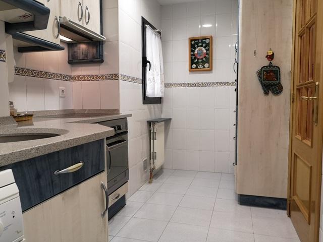 -eu-west-1.amazonaws.com/mobilia/Portals/inmoatrio/Images/5289/2842478