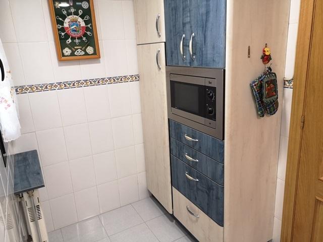 -eu-west-1.amazonaws.com/mobilia/Portals/inmoatrio/Images/5289/2842480
