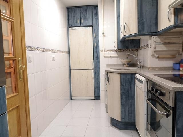 -eu-west-1.amazonaws.com/mobilia/Portals/inmoatrio/Images/5289/2842482