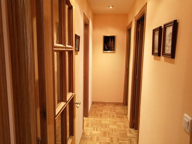 -eu-west-1.amazonaws.com/mobilia/Portals/inmoatrio/Images/5289/2842483