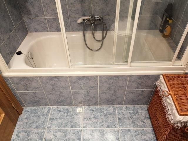 -eu-west-1.amazonaws.com/mobilia/Portals/inmoatrio/Images/5289/2842486