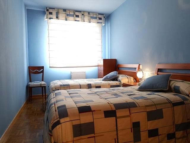 -eu-west-1.amazonaws.com/mobilia/Portals/inmoatrio/Images/5289/2842488