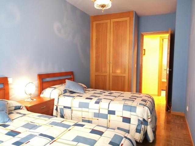 -eu-west-1.amazonaws.com/mobilia/Portals/inmoatrio/Images/5289/2842489