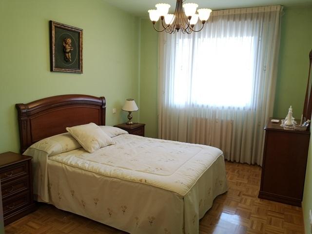 -eu-west-1.amazonaws.com/mobilia/Portals/inmoatrio/Images/5289/2842491
