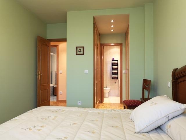 -eu-west-1.amazonaws.com/mobilia/Portals/inmoatrio/Images/5289/2842494