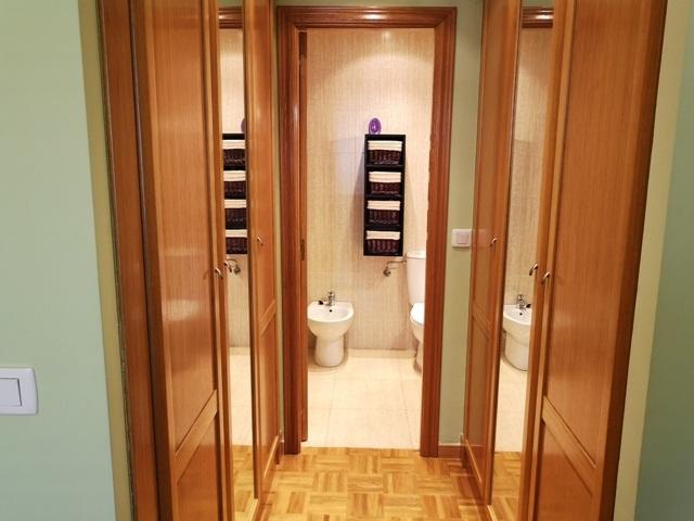 -eu-west-1.amazonaws.com/mobilia/Portals/inmoatrio/Images/5289/2842495