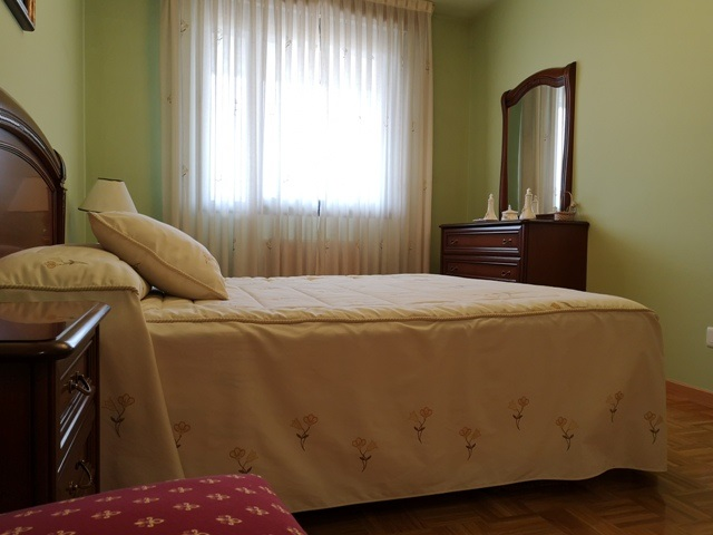 -eu-west-1.amazonaws.com/mobilia/Portals/inmoatrio/Images/5289/2842499