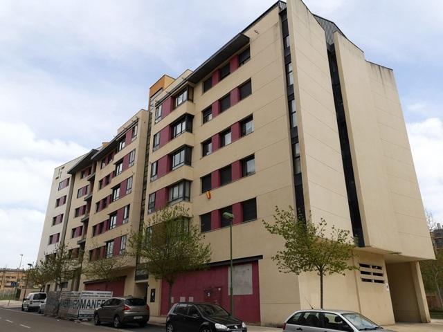 -eu-west-1.amazonaws.com/mobilia/Portals/inmoatrio/Images/5289/2842504