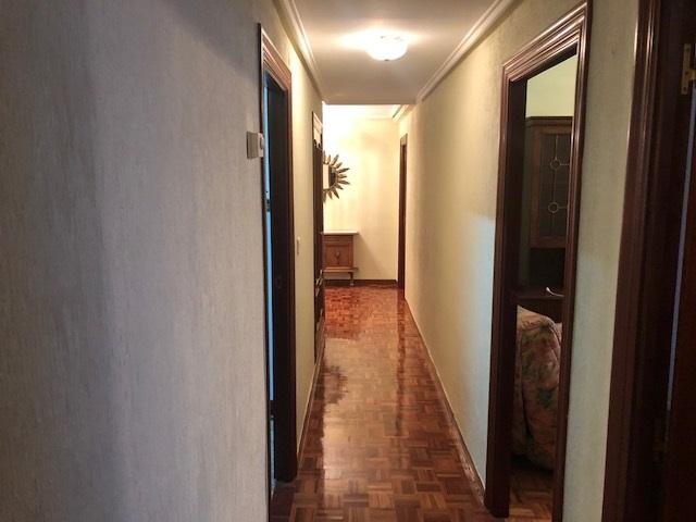 -eu-west-1.amazonaws.com/mobilia/Portals/inmoatrio/Images/5292/2328477