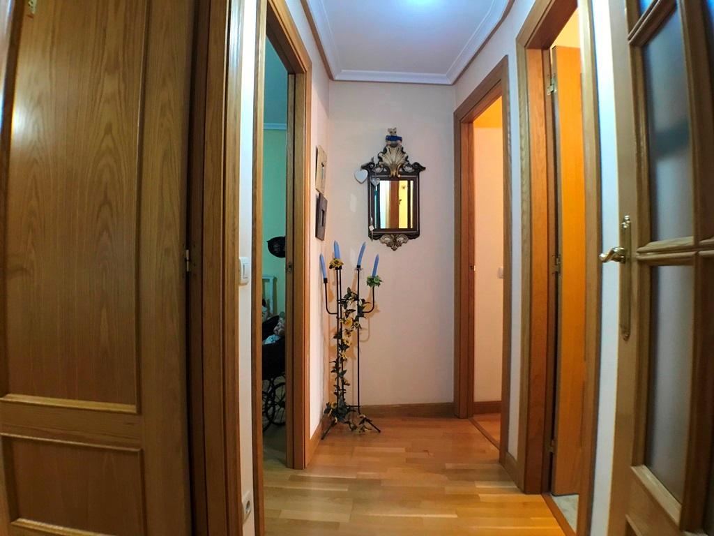-eu-west-1.amazonaws.com/mobilia/Portals/inmoatrio/Images/5297/2331080