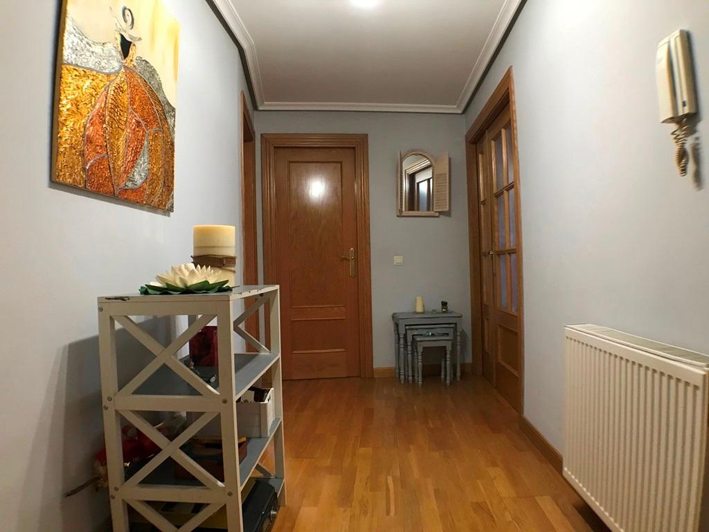 -eu-west-1.amazonaws.com/mobilia/Portals/inmoatrio/Images/5297/2331083