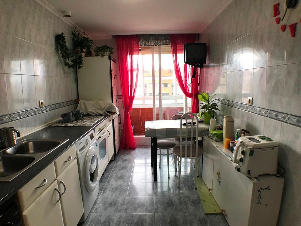 -eu-west-1.amazonaws.com/mobilia/Portals/inmoatrio/Images/5297/2331086