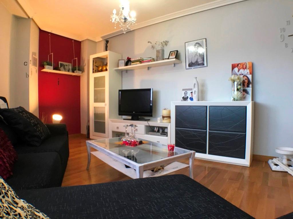 -eu-west-1.amazonaws.com/mobilia/Portals/inmoatrio/Images/5297/2331151