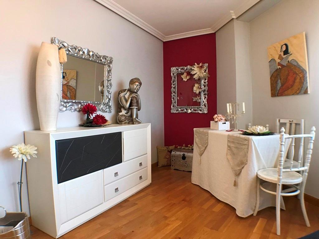 -eu-west-1.amazonaws.com/mobilia/Portals/inmoatrio/Images/5297/2331154