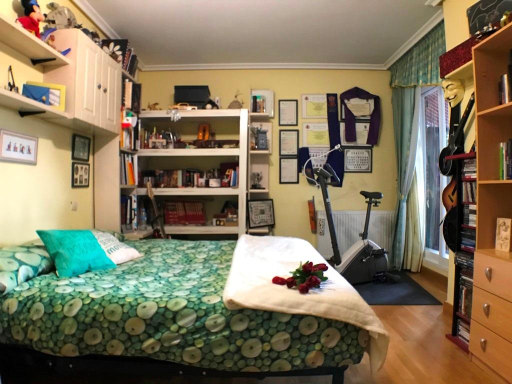 -eu-west-1.amazonaws.com/mobilia/Portals/inmoatrio/Images/5297/2331206