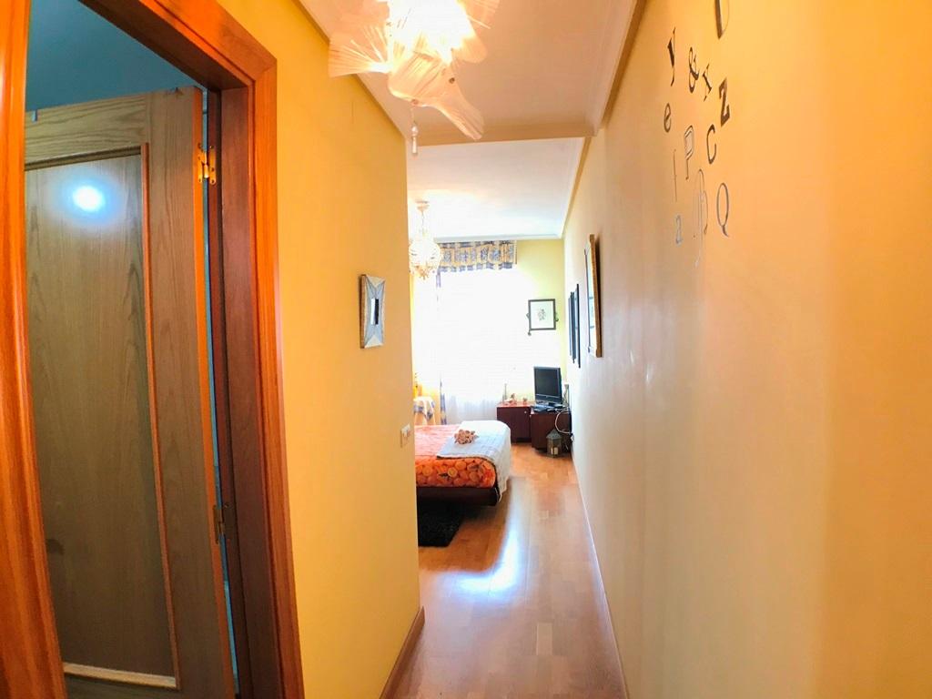 -eu-west-1.amazonaws.com/mobilia/Portals/inmoatrio/Images/5297/2331255