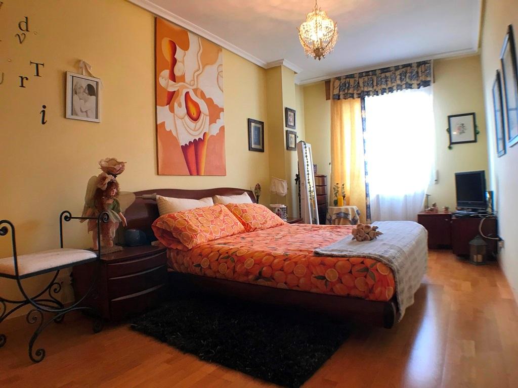 -eu-west-1.amazonaws.com/mobilia/Portals/inmoatrio/Images/5297/2331292