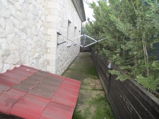 -eu-west-1.amazonaws.com/mobilia/Portals/inmoatrio/Images/5298/2331417