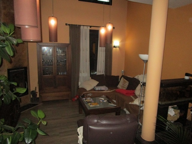 -eu-west-1.amazonaws.com/mobilia/Portals/inmoatrio/Images/5298/2331429