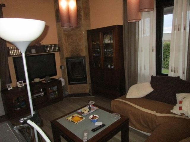 -eu-west-1.amazonaws.com/mobilia/Portals/inmoatrio/Images/5298/2331435
