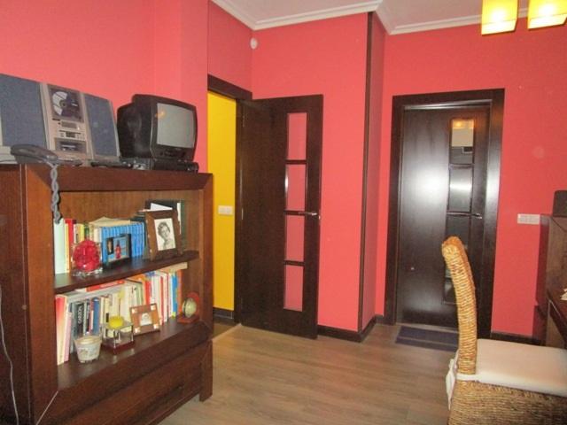-eu-west-1.amazonaws.com/mobilia/Portals/inmoatrio/Images/5298/2331438