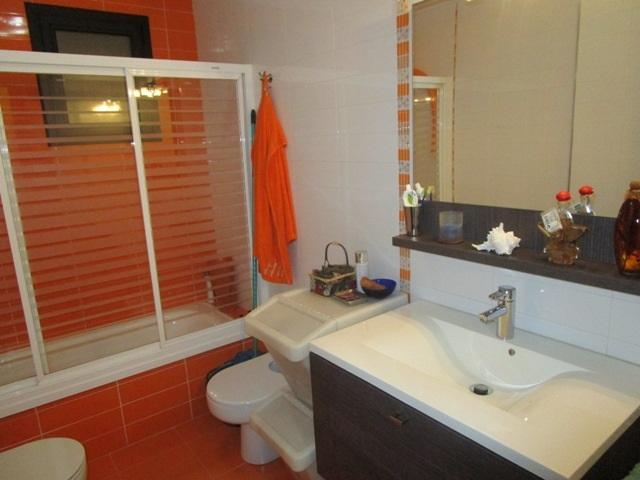 -eu-west-1.amazonaws.com/mobilia/Portals/inmoatrio/Images/5298/2331441