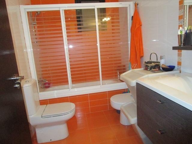 -eu-west-1.amazonaws.com/mobilia/Portals/inmoatrio/Images/5298/2331442