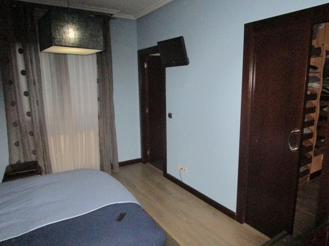 -eu-west-1.amazonaws.com/mobilia/Portals/inmoatrio/Images/5298/2331443