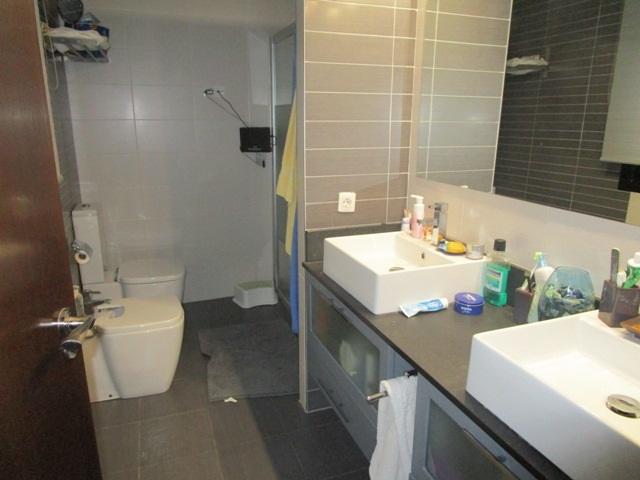 -eu-west-1.amazonaws.com/mobilia/Portals/inmoatrio/Images/5298/2331444