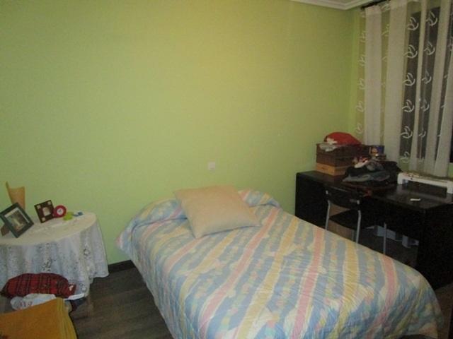 -eu-west-1.amazonaws.com/mobilia/Portals/inmoatrio/Images/5298/2331450