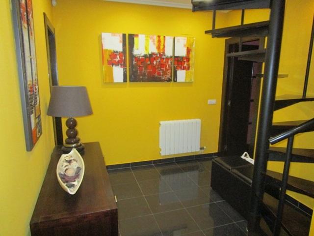 -eu-west-1.amazonaws.com/mobilia/Portals/inmoatrio/Images/5298/2331452