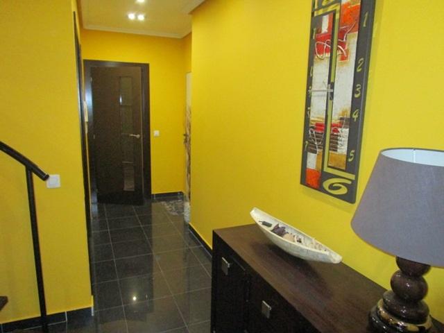 -eu-west-1.amazonaws.com/mobilia/Portals/inmoatrio/Images/5298/2331454