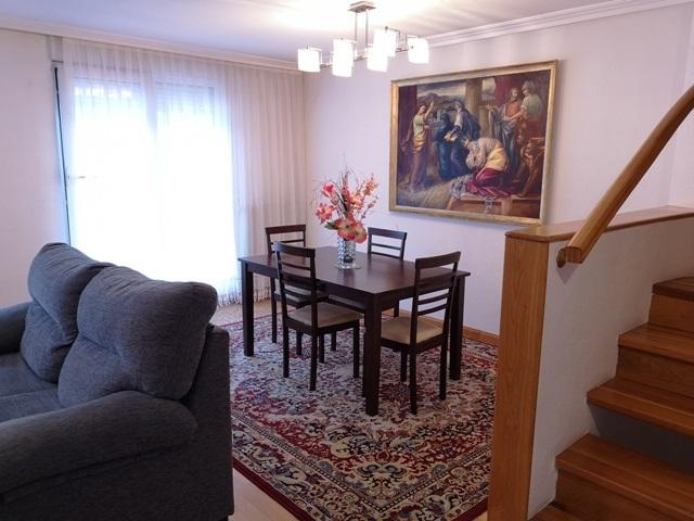 -eu-west-1.amazonaws.com/mobilia/Portals/inmoatrio/Images/5300/2337034