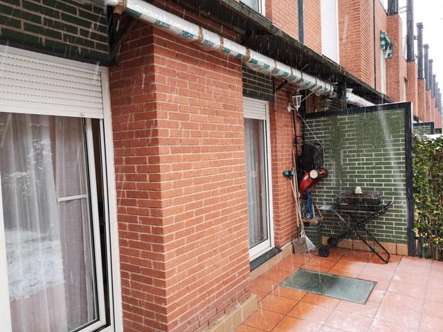 -eu-west-1.amazonaws.com/mobilia/Portals/inmoatrio/Images/5300/2337037