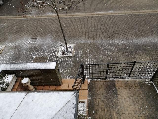 -eu-west-1.amazonaws.com/mobilia/Portals/inmoatrio/Images/5300/2337043
