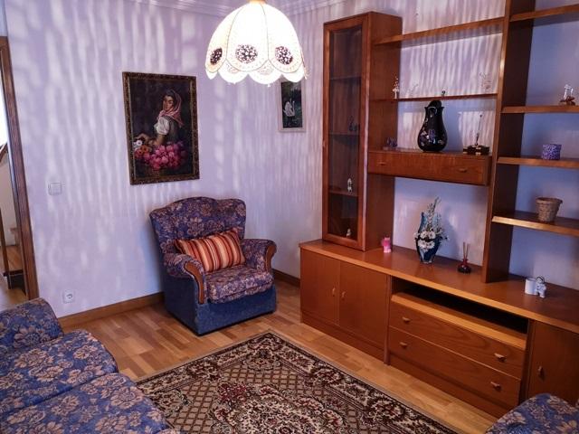 -eu-west-1.amazonaws.com/mobilia/Portals/inmoatrio/Images/5300/2337045