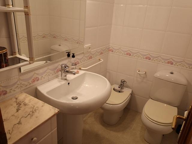 -eu-west-1.amazonaws.com/mobilia/Portals/inmoatrio/Images/5300/2337046