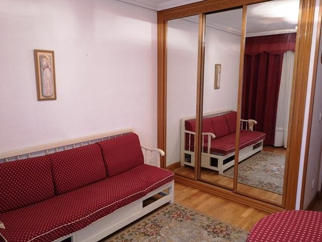 -eu-west-1.amazonaws.com/mobilia/Portals/inmoatrio/Images/5300/2337057