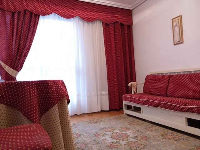 -eu-west-1.amazonaws.com/mobilia/Portals/inmoatrio/Images/5300/2337058