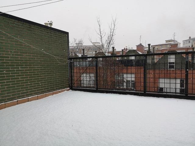 -eu-west-1.amazonaws.com/mobilia/Portals/inmoatrio/Images/5300/2337059