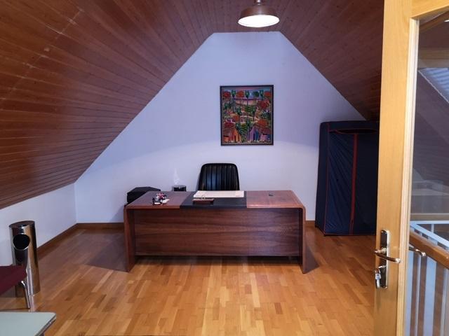-eu-west-1.amazonaws.com/mobilia/Portals/inmoatrio/Images/5300/2337063
