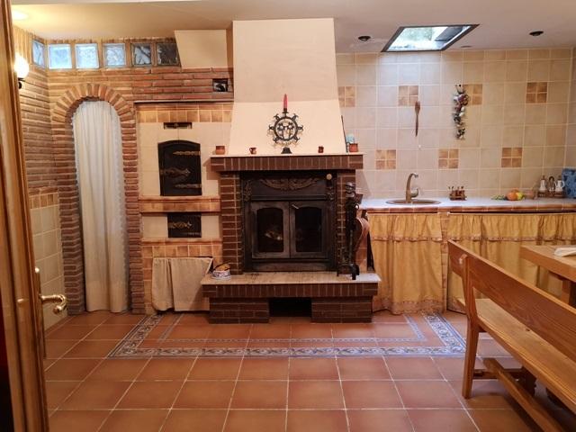 -eu-west-1.amazonaws.com/mobilia/Portals/inmoatrio/Images/5300/2337067