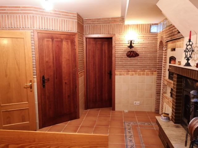 -eu-west-1.amazonaws.com/mobilia/Portals/inmoatrio/Images/5300/2337069