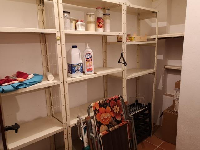 -eu-west-1.amazonaws.com/mobilia/Portals/inmoatrio/Images/5300/2337070