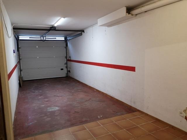 -eu-west-1.amazonaws.com/mobilia/Portals/inmoatrio/Images/5300/2337071