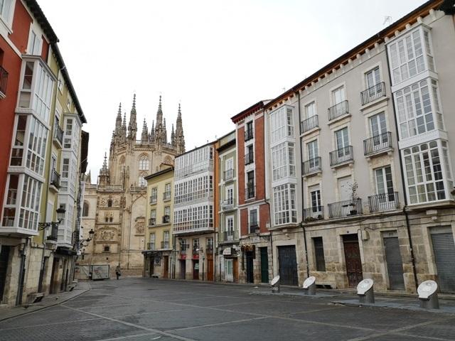 -eu-west-1.amazonaws.com/mobilia/Portals/inmoatrio/Images/5311/2357000