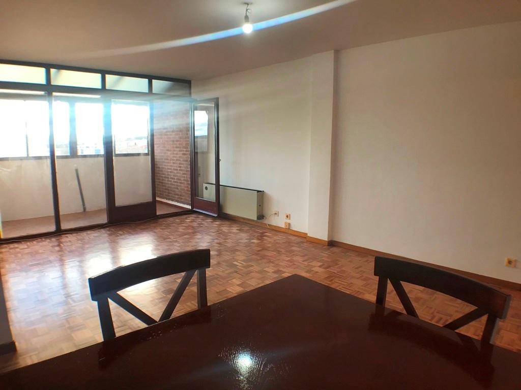 -eu-west-1.amazonaws.com/mobilia/Portals/inmoatrio/Images/5312/2357339