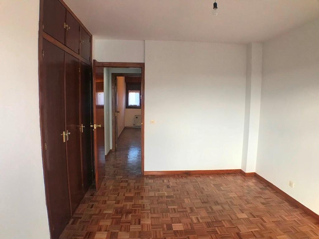 -eu-west-1.amazonaws.com/mobilia/Portals/inmoatrio/Images/5312/2357420