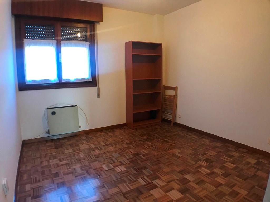 -eu-west-1.amazonaws.com/mobilia/Portals/inmoatrio/Images/5312/2357464